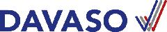 DAVASO-Logo